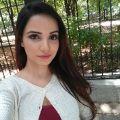 Preeti Sharma - Wedding makeup artists