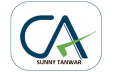 Sunny Tanwar - Ca small business