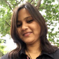 Syeda Farheen - Nutritionists