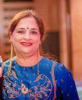 Varuna Sharma - Party makeup artist