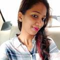 Saniya Khalpe - Party makeup artist