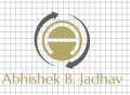 Abhishek B. Jadhav - Wedding photographers