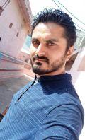 Chetan Chawda - Contractor
