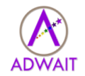 Adwait Yogi - Yoga classes