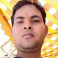 Vipin Kumar Tiwari - Vastu consultant