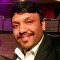 Akshit Agarwal - Company registration