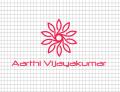 Aarthi Vijayakumar - Bridal mehendi artist