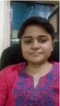 Anagha Suresh Nakwa - Lawyers