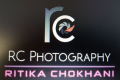 Ritika Chokhani - Pre wedding shoot photographers