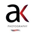 Akash Kannan - Baby photographers