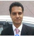 Hemant Kapur - Lawyers