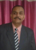 Nishant S. Diwan - Property lawyer
