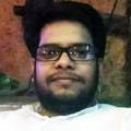 Aman Khare - Tutors mathematics