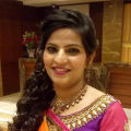 Nupur Gupta - Nutritionists