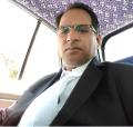 S k Singh - Divorcelawyers