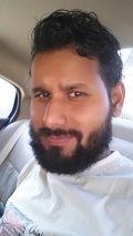 Manoj  Sharma - Contractor