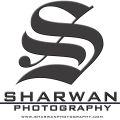 Sharwan Kumar - Wedding photographers
