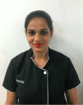 Soni Jaglan - Salon at home