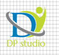 DP Studio - Wedding photographers