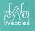 Gaurav - Web designer