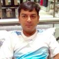 Vijay Pardasani - Astrologer
