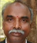 Ramachandar Desu - Lawyers