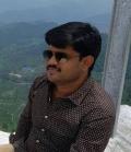 Raghuraman Balaji - Property lawyer
