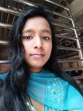 Vandana Kushwaha - Tutors english