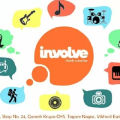 Involve - Guitar classes