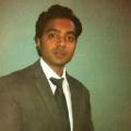 Mohd Abdul Aziz Sameer - Physiotherapist