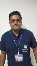 Sanjay Prajapati - Ac service repair