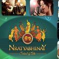 Nitin Tomar - Bollywood dance classes