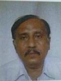 Dharmarajan - Property lawyer