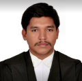 Srinivas Reddy - Divorcelawyers