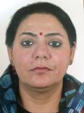 Deepa Bhargav - Interior designers