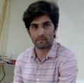 Bharat Ranka - Physiotherapist