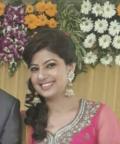 Deepika Madhwal - Company registration