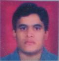 Dinesh N Khanolkar - Company registration