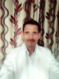 Jai Prakash Upadhyay - Yoga at home