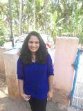 Ajitha L - Party makeup artist