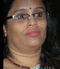 Bhuvaneswari - Divorcelawyers