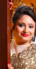 Shilpa Gouri Mendiratta - Company registration