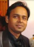 Anurag Srivastava - Tutors science