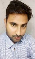 Jagdeep Singh Manhas - Live bands