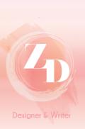 Zeal - Graphics logo designers