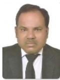 Shyam Pal Singh - Property lawyer