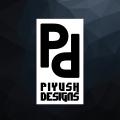 Piyush Agarwal - Graphics logo designers