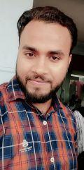 Mohmmad Aquib - Contractor