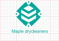 Maple Drycleaners - Doorstep laundry