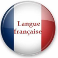 Devanshi - French classes